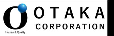 Otaka Corporation